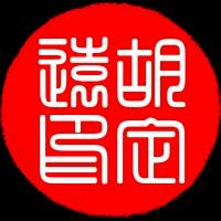 修水县老年大学影视爱好者