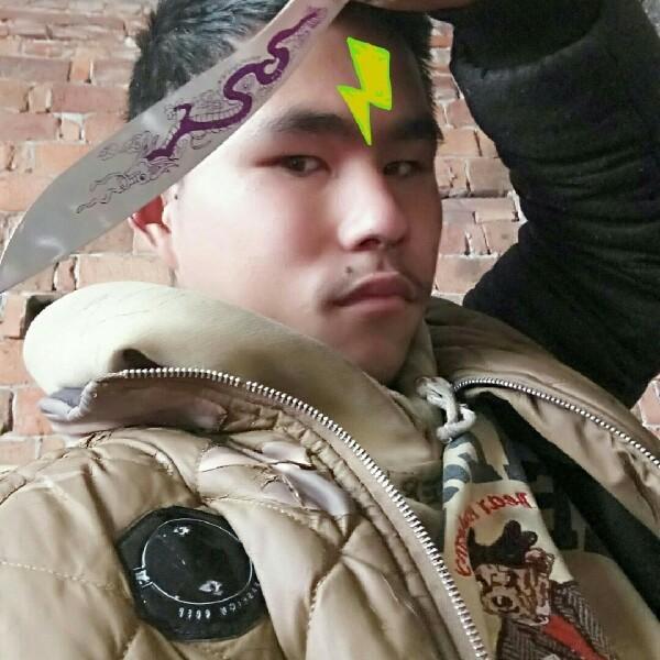 尼泊尔之神尼泊尔周官勇