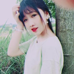 丽loveQiang
