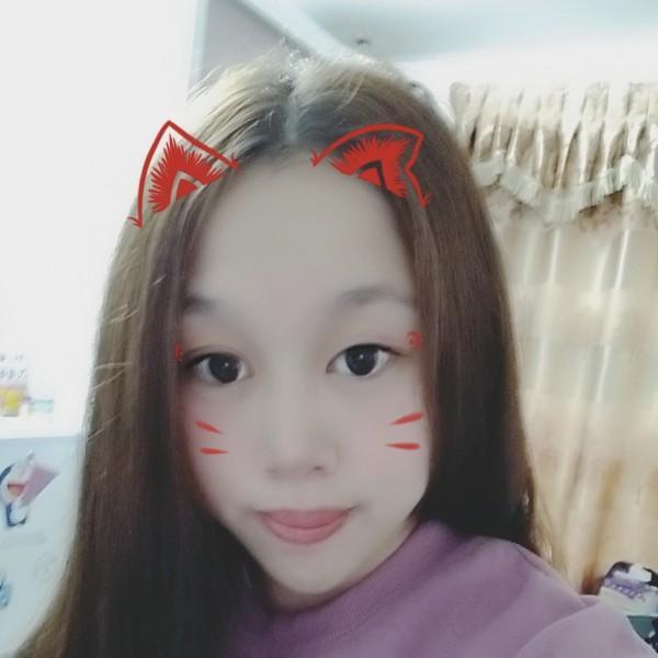 李玉英69128