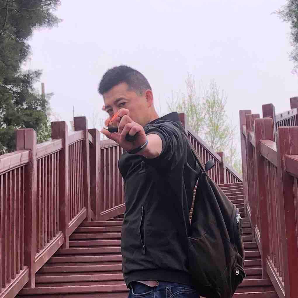 zhanghaoxuan286