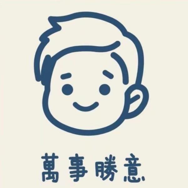 Tianw_03