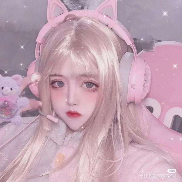 清翎_5266