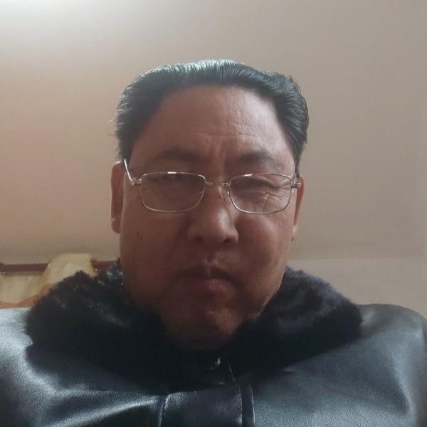 李晓勇信丰县人
