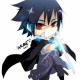 曉Sasuke