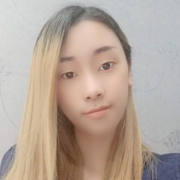 妖精cheng