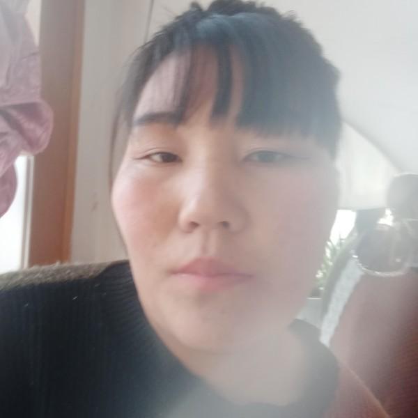 赵可心05939
