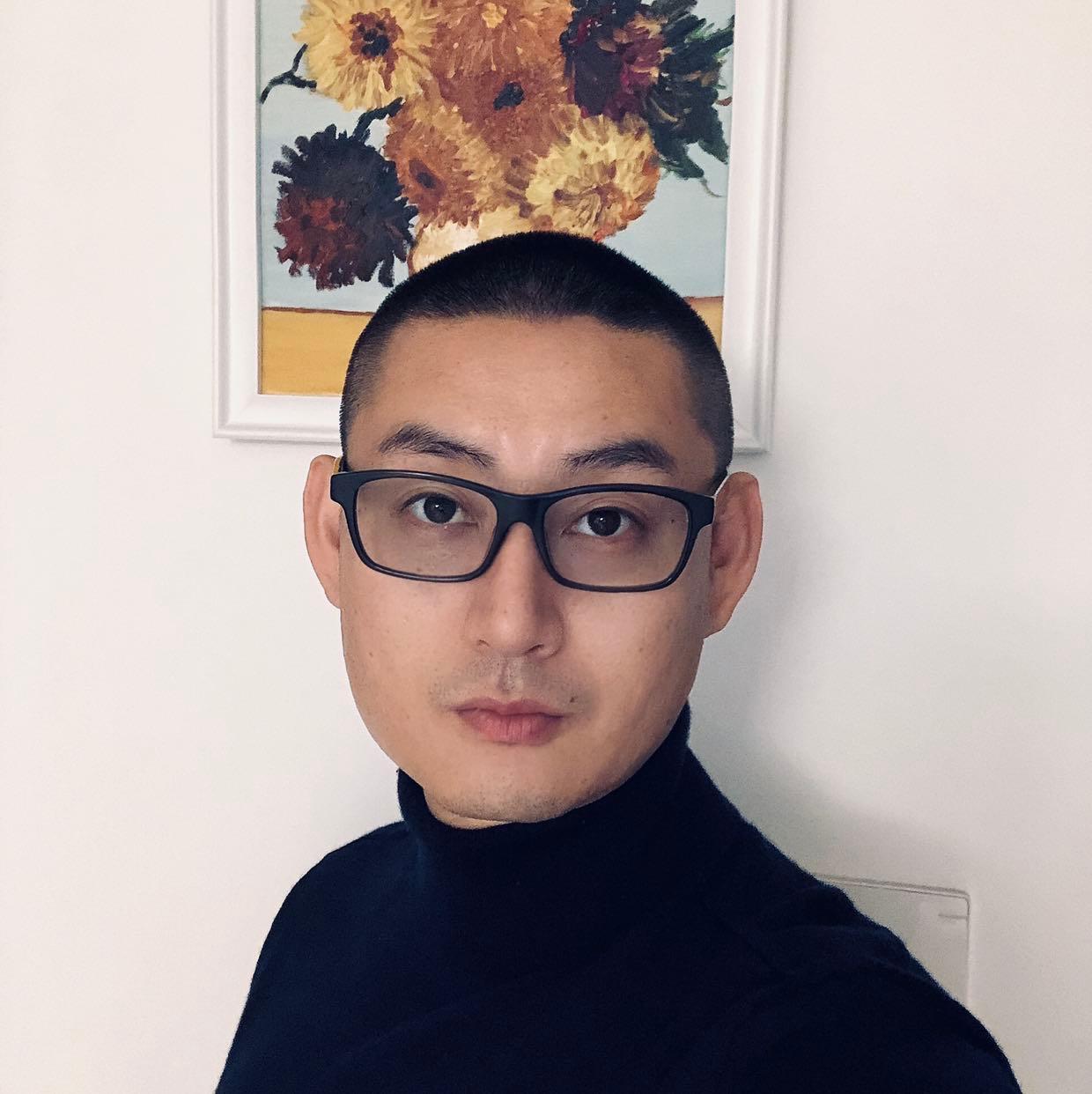 Aaron_Guangzhou