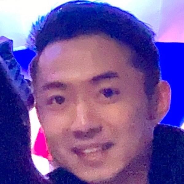 晏阳89725