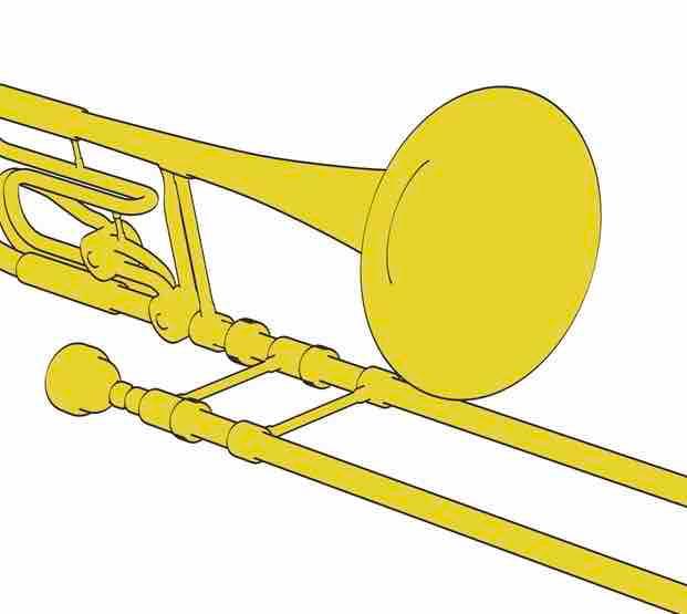 长号家Music