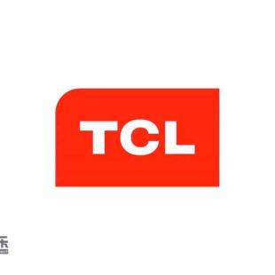 先进滴埃德蒙极其TCL电视
