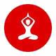 瑜伽客Yogi