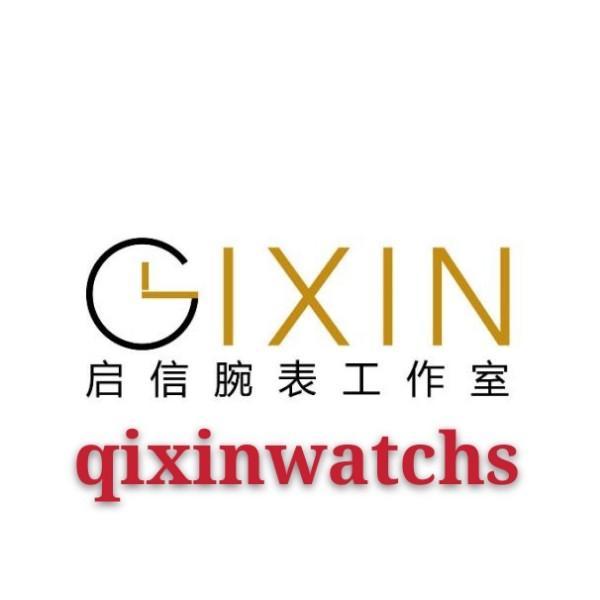 启信名品qixinwatchs