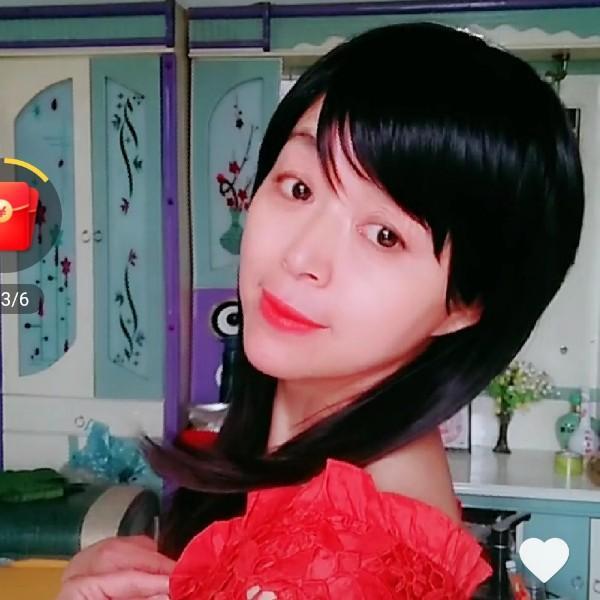 紫蝶依萍89654