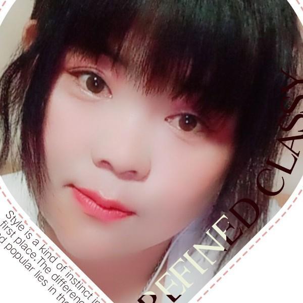王雨14614