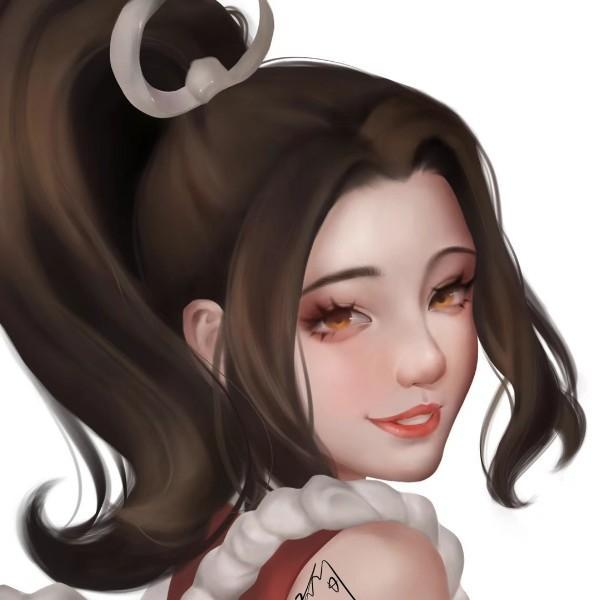 Tiangttt