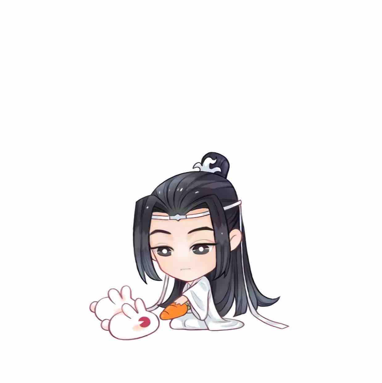 jingxiangiy