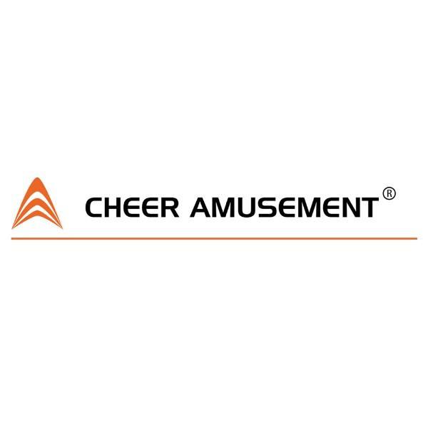 Cheer-Amusement
