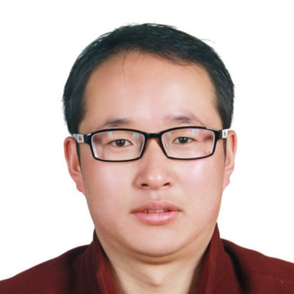 caohonggang2010