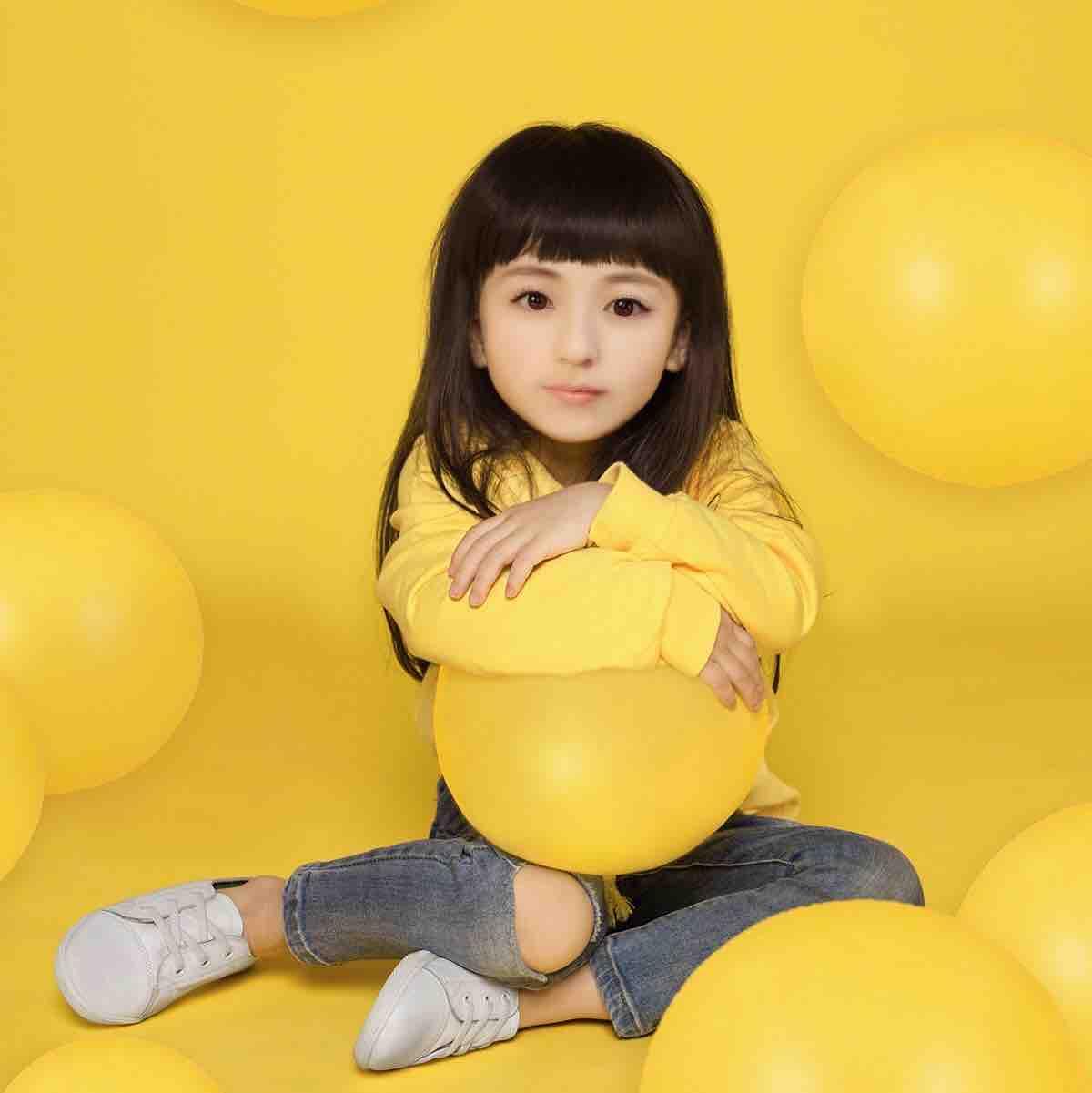 蝶恋花58771