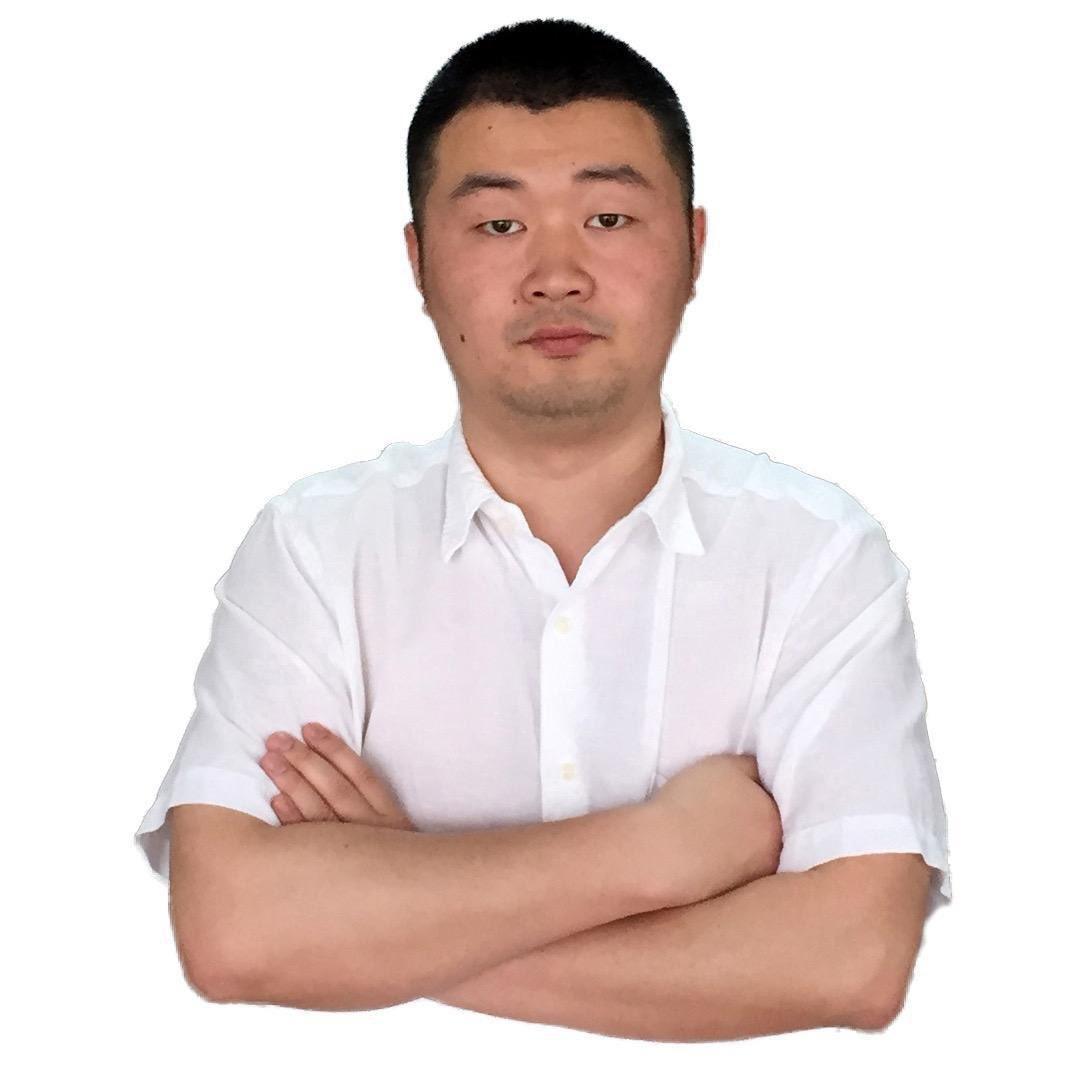 海涛德国职业培训在中国