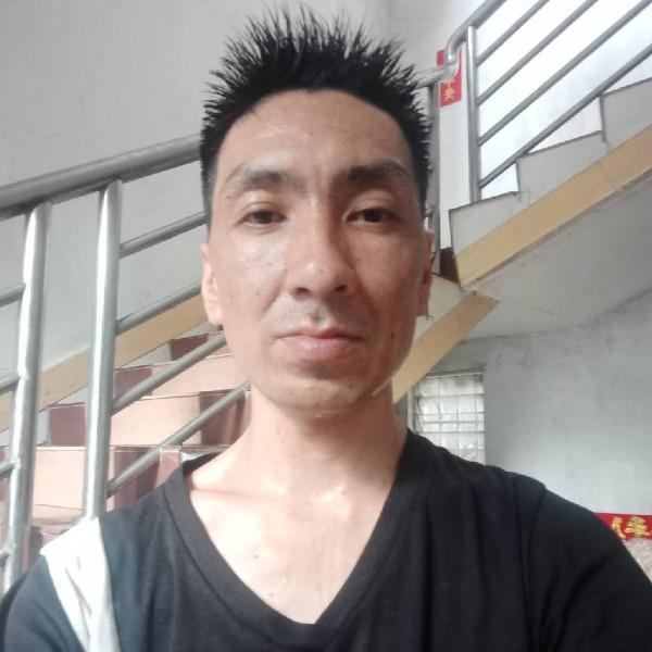 杨勇18022134815