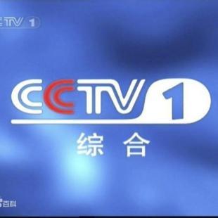 中央广播电视总台-1