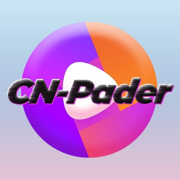 CN-pader