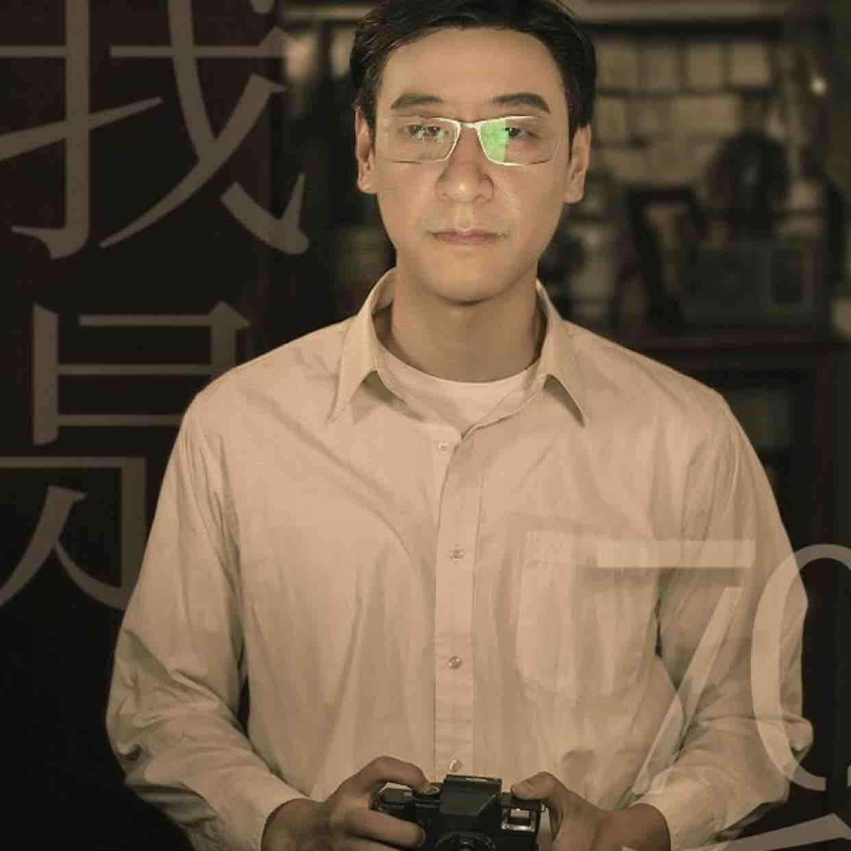清道夫91267291