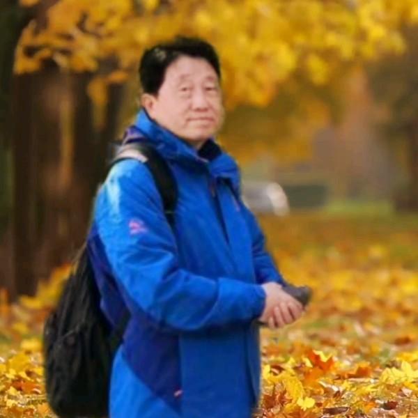 晶城明捷93743