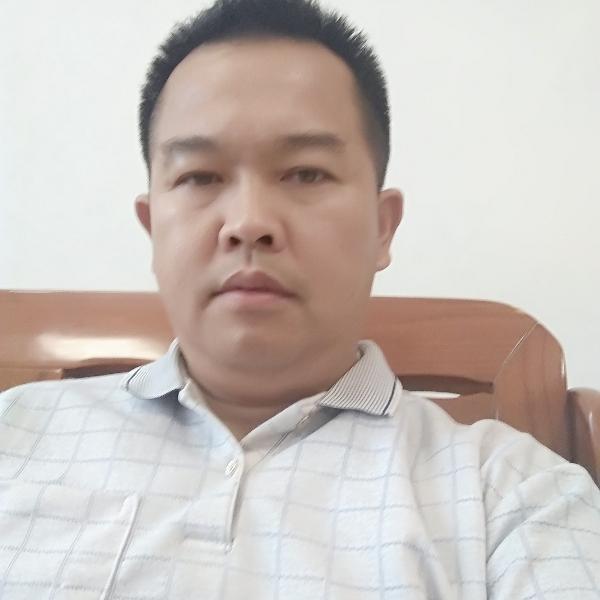 开心吴梓玉艺术人生