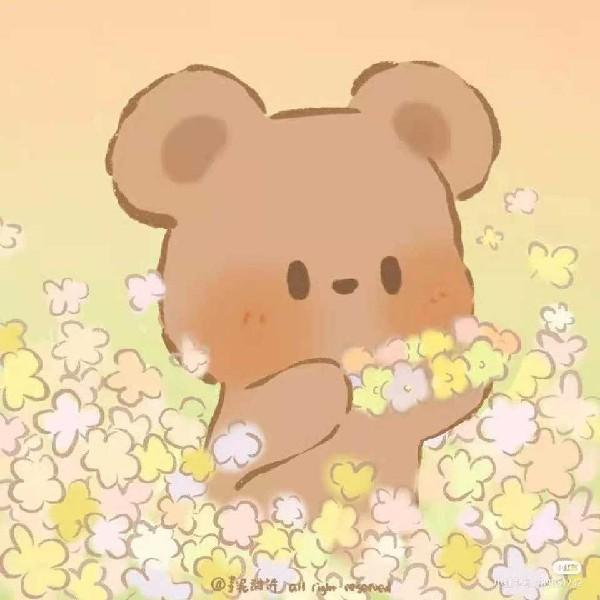 12小熊软糖12