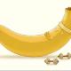 即将灭绝的香蕉
