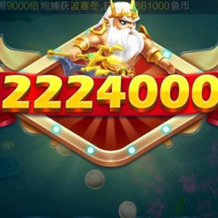 优酷用户1568789456722731