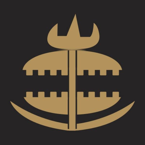 内蒙古电影家协会