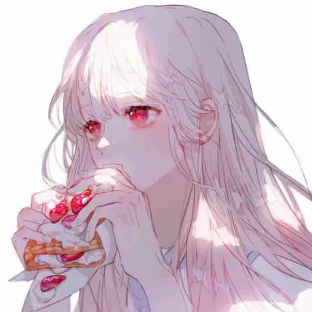 柚子蜜桃诺诺
