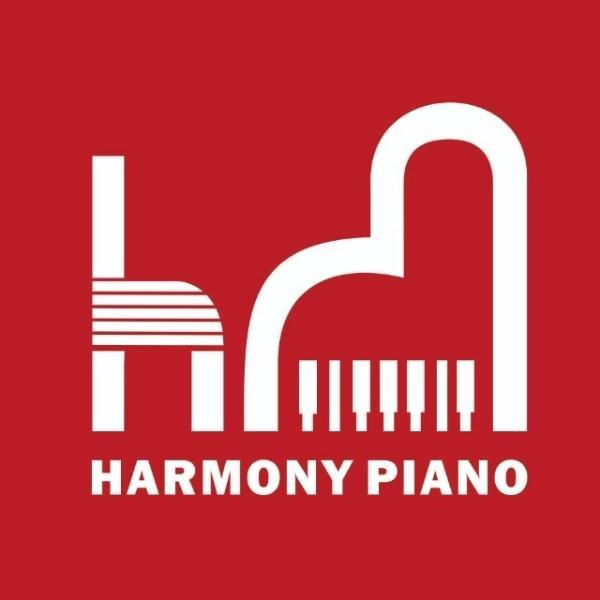 哈莫妮钢琴