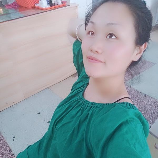 皖北小菲广场舞