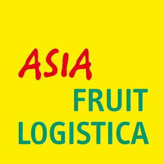 ASIA_FRUIT_LOGISTICA
