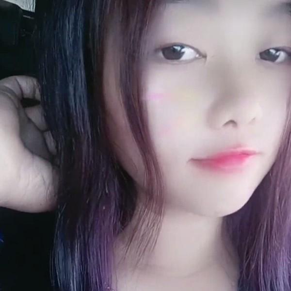dbv咪杨