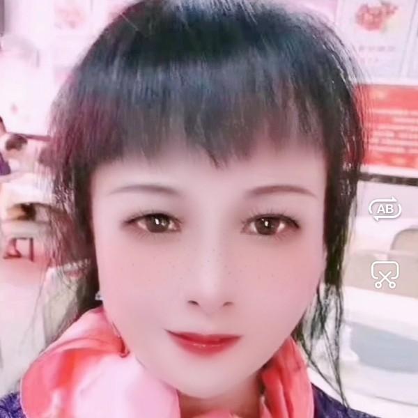zhanghongaaa