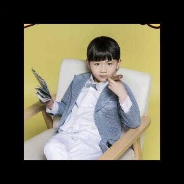 LJY李健宇