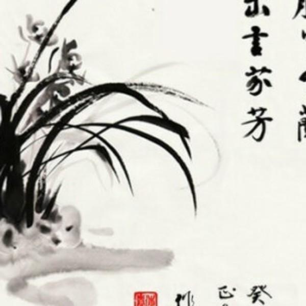 5叶草HCN