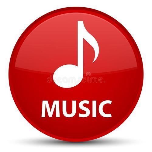 甜美好音乐