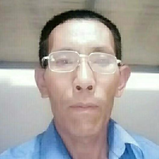 王杰喜德吉佤神奇13代