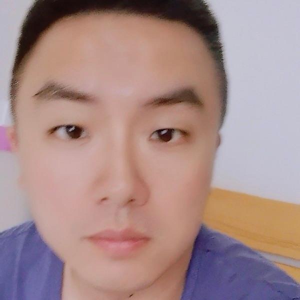 陈璐15084