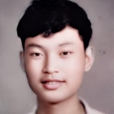 luhengyu59