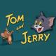 汤姆杰瑞玩游戏