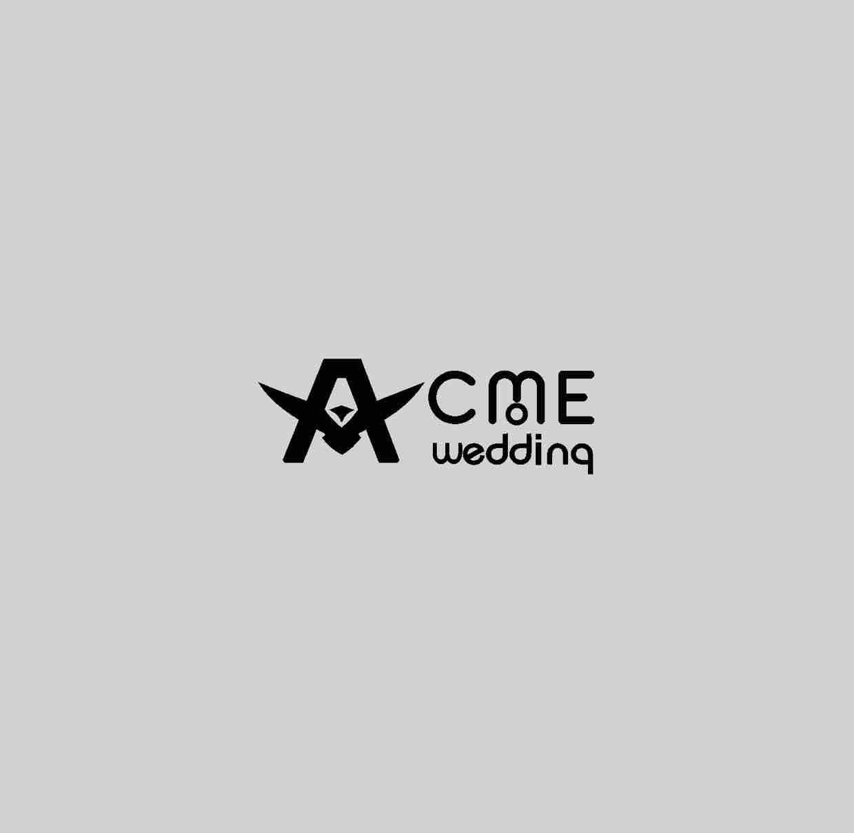 ACME沙龙