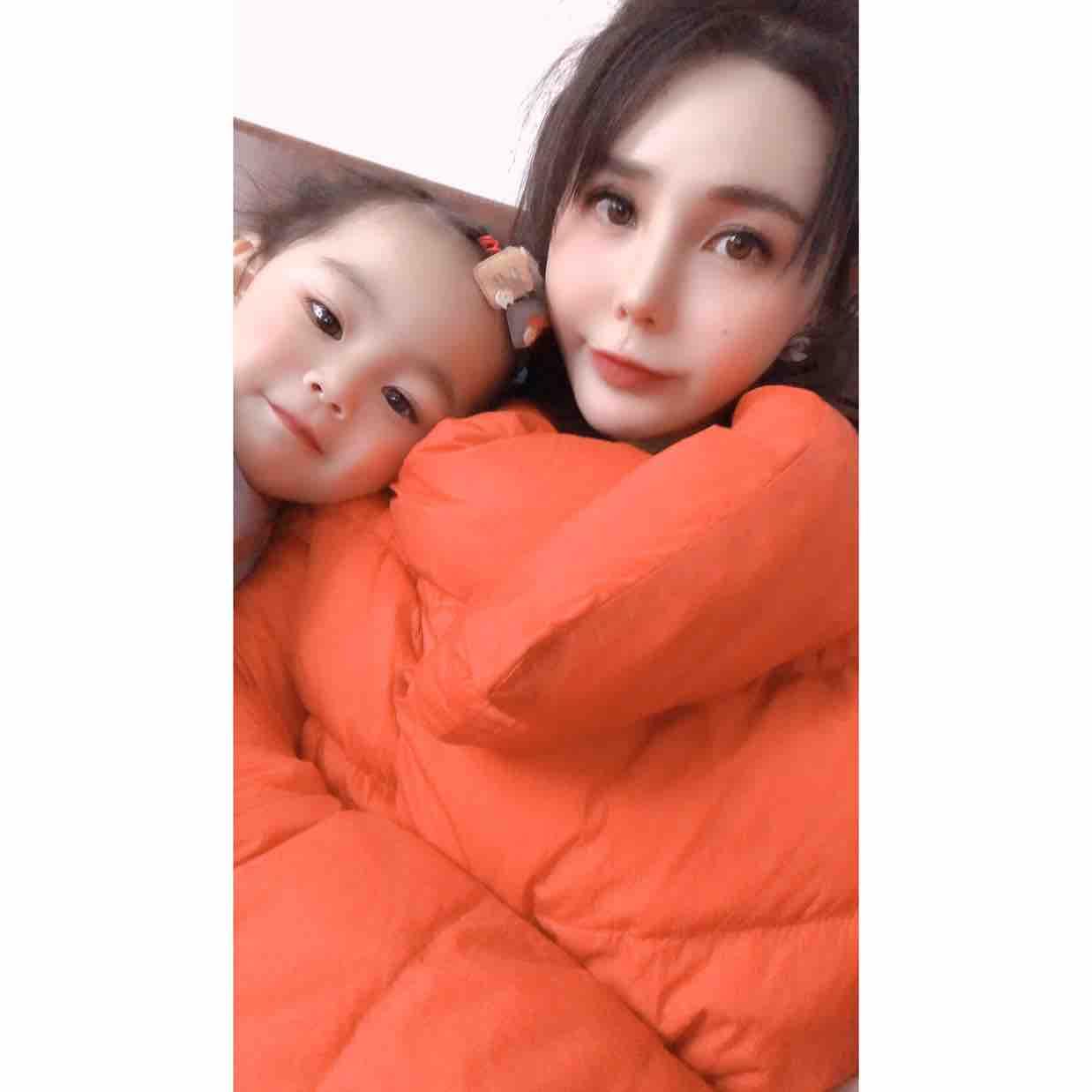 萍萍55063